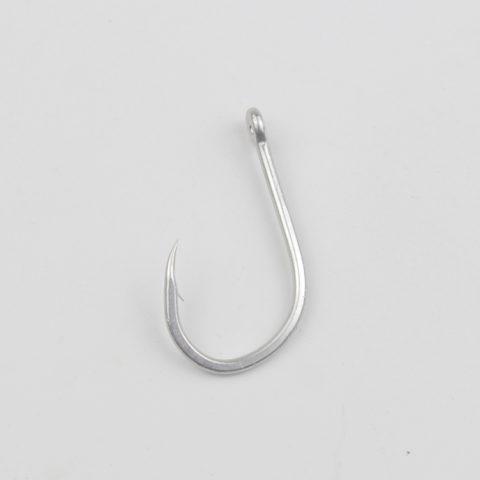 cod hooks